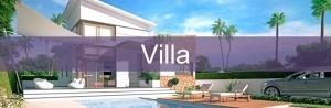 link villa